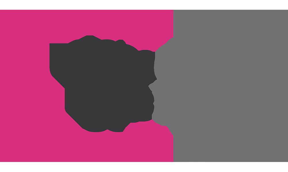 DemocraticSociety